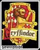 ¤Quelle maison vous correspond?¤ Gryffondor